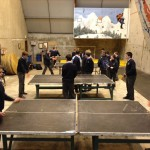 School day table tennis 2 banner