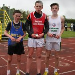 Athletics c