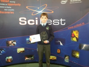 Eoin O'Connell; best sustainable energy award (2)